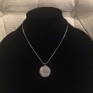 🤩 Chico's Necklace NWT
